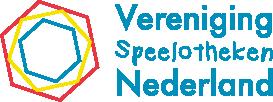 Vereniging Speelotheken Nederland